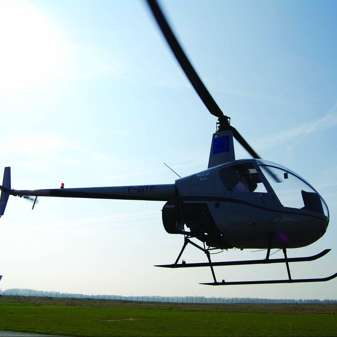 pilot helicopter with Initiation Au Pilotage Dhelicoptere R22 on Light Utility Helicopter Kit AK1 3 Media Gallery likewise File SH 60B besides Eurocopterkawasaki Bk 117 likewise Initiation Au Pilotage Dhelicoptere R22 as well Aerospatiale Sa 315 Lama HB XPJ  Private 70398 large.